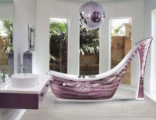 If I Won The Lottery Lovely Places Spaces Pinterest Master Bath