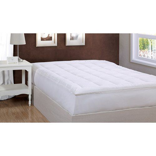 17 best ideas about mattresses on pinterest mattress cleaning dusting tips and essential oil. Black Bedroom Furniture Sets. Home Design Ideas