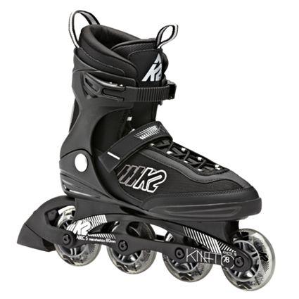 Kinetic 78 M Inline Skates