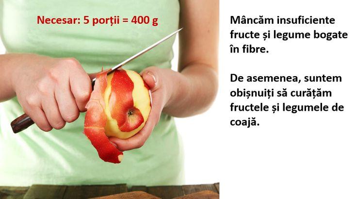 Fructele și legumele de calitate nu pot fi accesibile tuturor, în special în extrasezon.