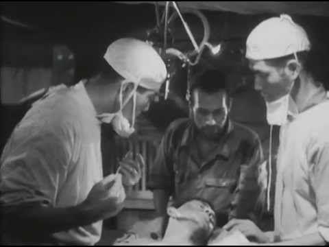 Akira Kurosawa - Composing Movement - YouTube