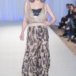 Zainab Chottani Collection At Pakistan Fashion Week London 2013