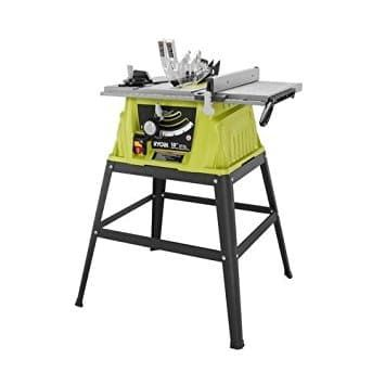 17 Best Ideas About Ryobi Table Saw On Pinterest Ryobi Tools Woodworking Jigs And Power Tools