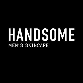 HANDSOME Pack Giveaway Competition
