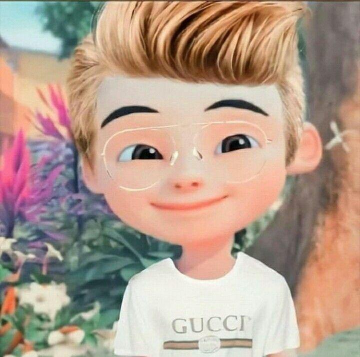 Lucu wallpapers free lucu wallpaper download page. Upin Ipin Punya Rambut Gambar Profil Kartun Gambar Profil Gambar Karakter Disney