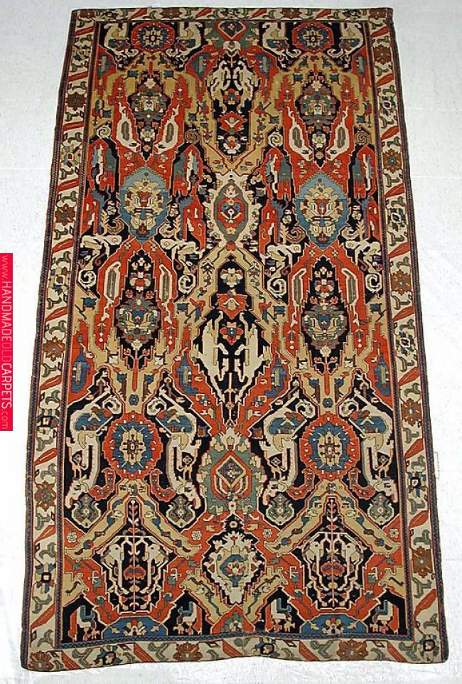 Carpet Object Name Carpet Date 19th Century Geography Caucasus Medium Silk Wool Dimensions Rug L 128 I Rugs And Carpet Rugs Rugs On Carpet Antique Carpets