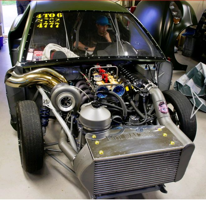 17 best images about volvo engines on pinterest cars nice and bmw. Black Bedroom Furniture Sets. Home Design Ideas