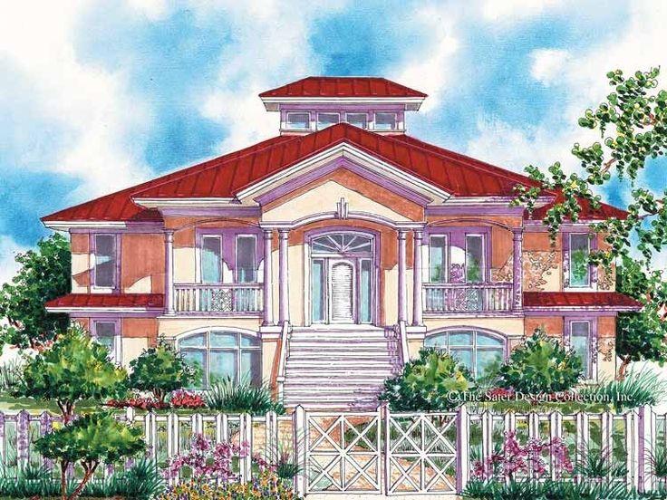 3f438955ab51bda87a36565506e6c7a9  Country Home Plans Country Homes