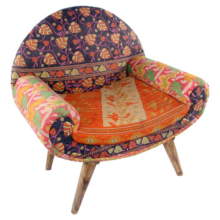25 best ideas about moroccan fabric on pinterest for Funky fabric dining chairs