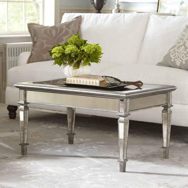 Silver Leaf Living Room Furniture Ivory living room with soft