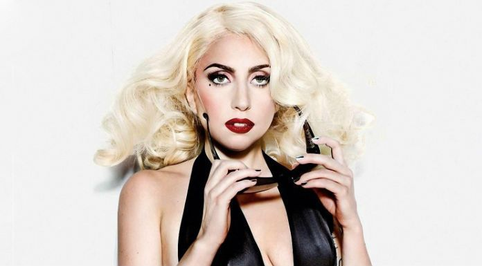 Who is Lady Gaga? How popular and wealthy is Lady Gaga? To know, check Lady Gaga Height, Weight, Measurements, Boyfriend, Wiki, Biography, and Net Worth.