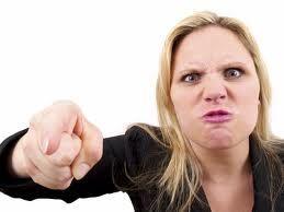 """PERI-MENOPAUSAL RAGE"" http://www.attitudereconstruction.com/2012/09/peri-menopausal-rage/"