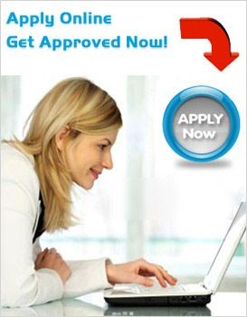 Green bay payday loan solution green bay wi image 8