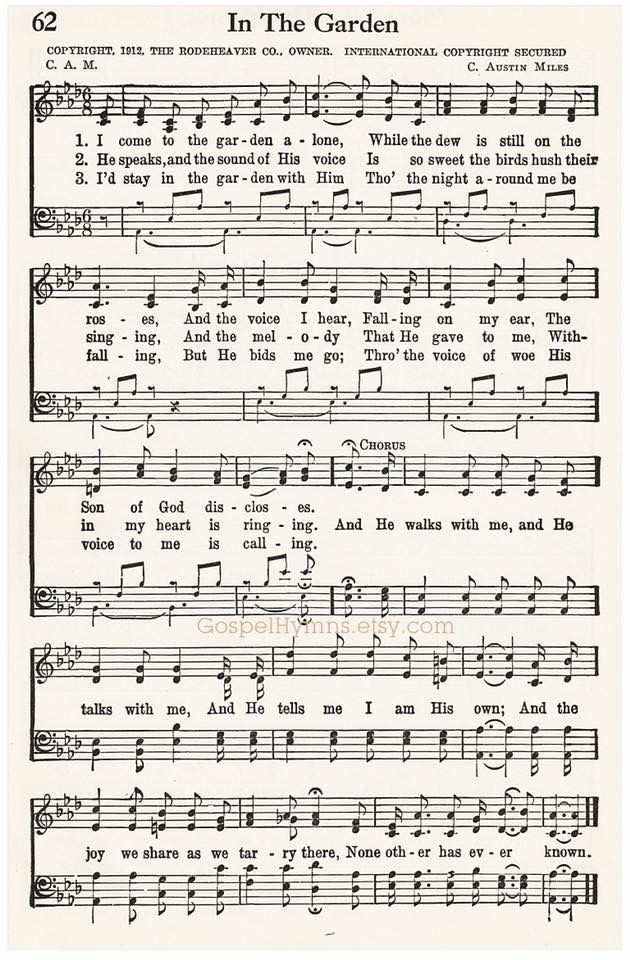17 Best Images About Comforting Hymns On Pinterest Antiques Traditional And Take Care Of Yourself