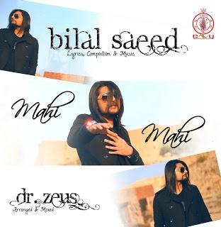 Bilal Saeed  pictures @taylorcaps_dk  By TaylorCaps Vikkee Dk & Dawood khan DK  ♡