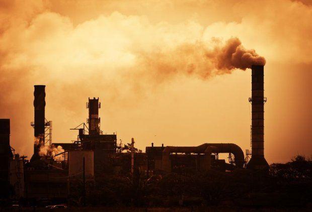 To już ostatni moment na uratowanie ludzkości przed globalnym ociepleniem - tak w skrócie można by podsumować najnowszy, piąty już raport ONZ-owskiego Międzyrządowego Panelu ds. Zmian Klimatu.