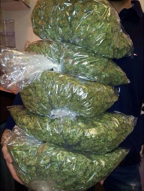 Αποτέλεσμα εικόνας για weed bags