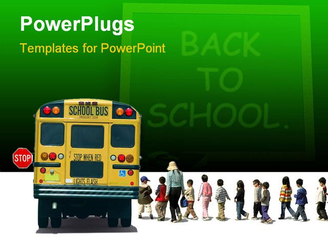 9 best images about powerpoint lesson plans and