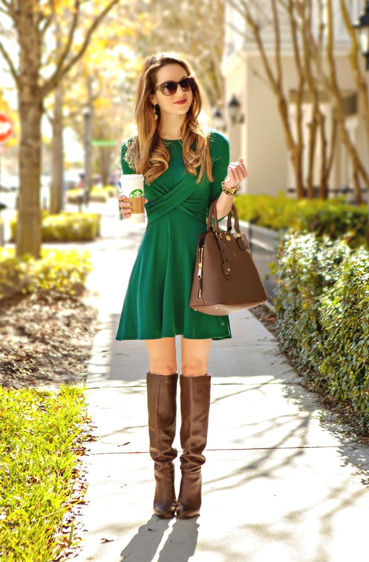 The Mint Julep, Double Cross Dress, Giveaway, The Mint Julep Giveaway, Stephanie…