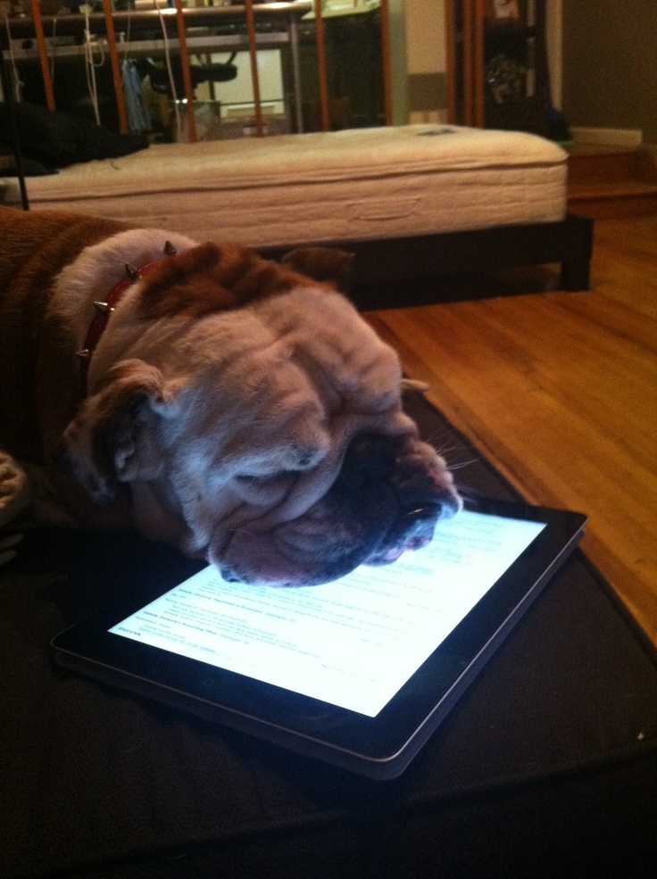 Resume reading.