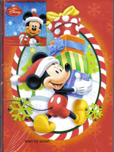 78 Best Images About Mickey Mouse On Pinterest Disney