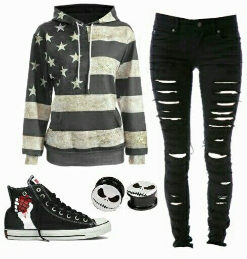 Find More at => http://feedproxy.google.com/~r/amazingoutfits/~3/S6FX3iT-rF8/AmazingOutfits.page