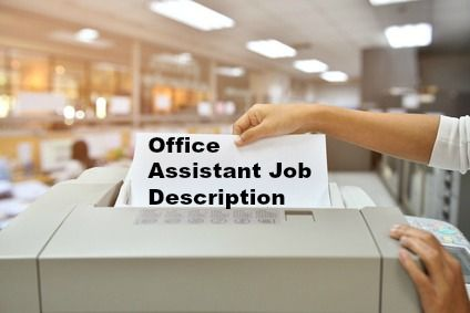 259 best images about job search job interviews careers on pinterest tips for interview
