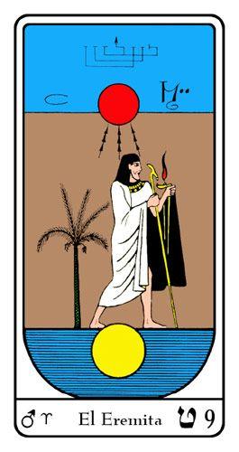 ARCANO IX En esta lección, estudiaremos la Novena Llave de Basilio Valentín. (Ilustración de Viridarium Chymicum) La Novena Llave representa al viejo Saturno cayendo y a la Diosa Luna elevándose …