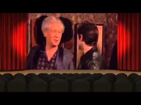 Vicious Season 1 Episode 04 'Clubbing' - YouTube
