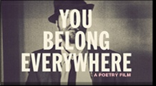 www.writebloody.com: Best poetry site out there