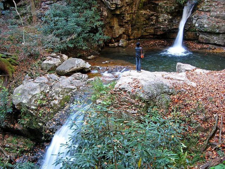 Landscaping Rock Johnson City Tn : Ideas about johnson city on