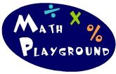Online games for Singapore math...kindergarteners choose Tutpup, then activity and level.