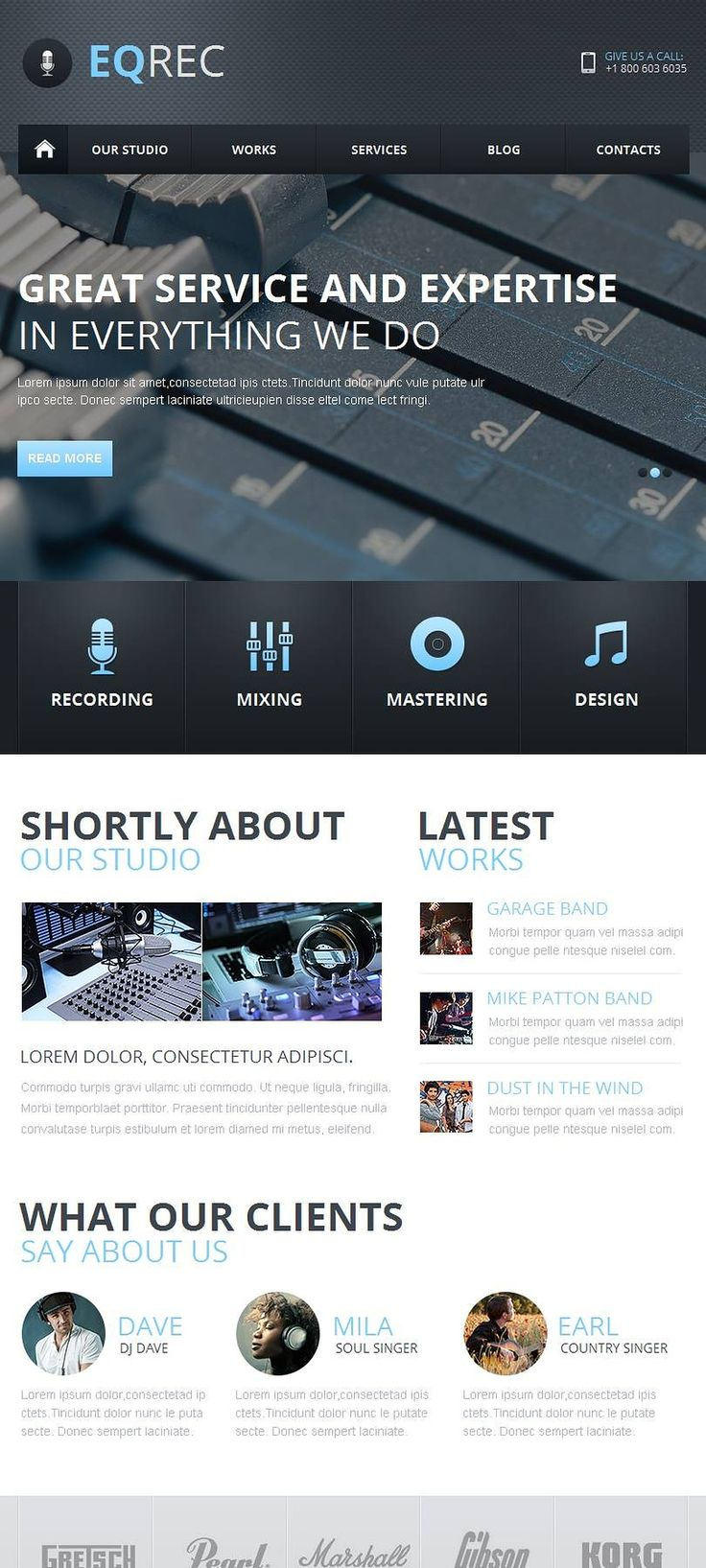 30 best Facebook Themes images on Pinterest | Facebook, Html and ...