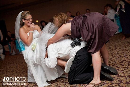 Fun Wedding Ideas Pinterest: Hilarious Wedding Pictures - Google Zoeken