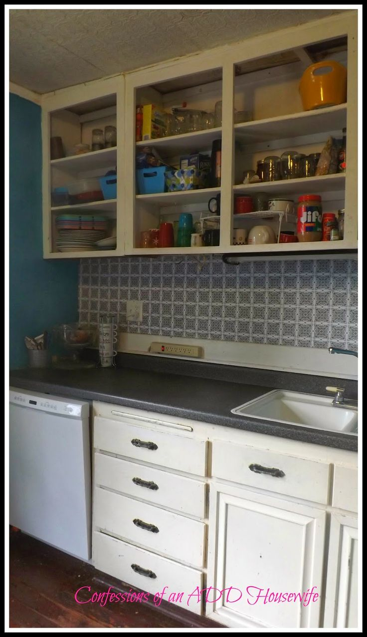 best 20 shelf liners ideas on pinterest drawer and shelf liners