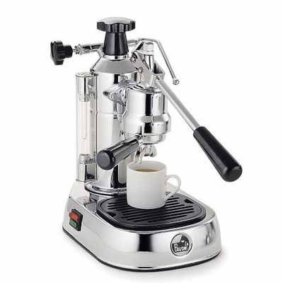 According to the La Pavoni espresso machine review, this machine in fact grind the beans for you, hence, you need not to perform that yourself. If you need you can utilize the separate grinder as well as ignore the machine grinder, this choice is also there for a person need.