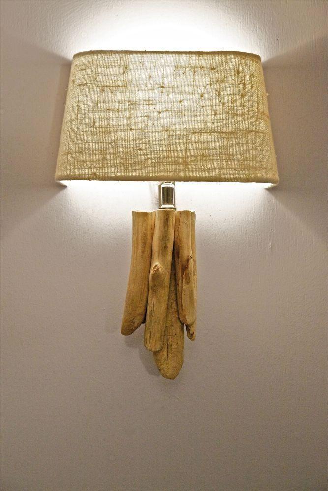 Lamp, slaapkamer Odemarus