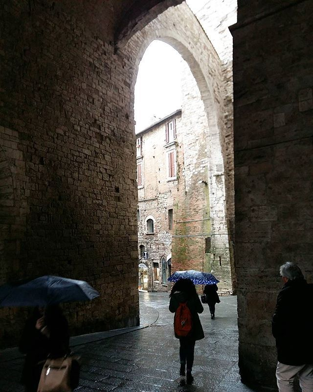 #topitalyofficial #ig_italia #italia #italy #instagramitalia #ig_perugia #umbria #perugia #colore_italiano #magic_place #travel #viaggi #iloveitaly #amo_italia #iamtb #rincones #rainydays #travelblogger #travel #viajar #viajes #viaje #instatravel #travelgram #traveller #traveler #travelling #traveling #wanderlust #ilovetravel by maxpippa_1965. ig_italia #iloveitaly #instagramitalia #ig_perugia #traveller #viaggi #rainydays #iamtb #topitalyofficial #italia #viaje #viajar #viajes #magic_place…