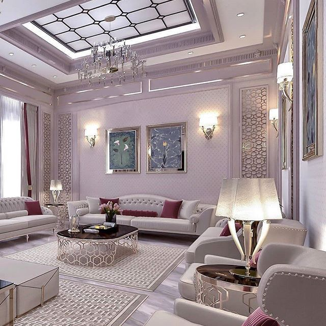 New The 10 Best Home Decor Ideas Today With Pictures تفصيل جميع انواع المفروشات كن Interior Design Dubai Luxury Interior Design Moroccan Style Interior