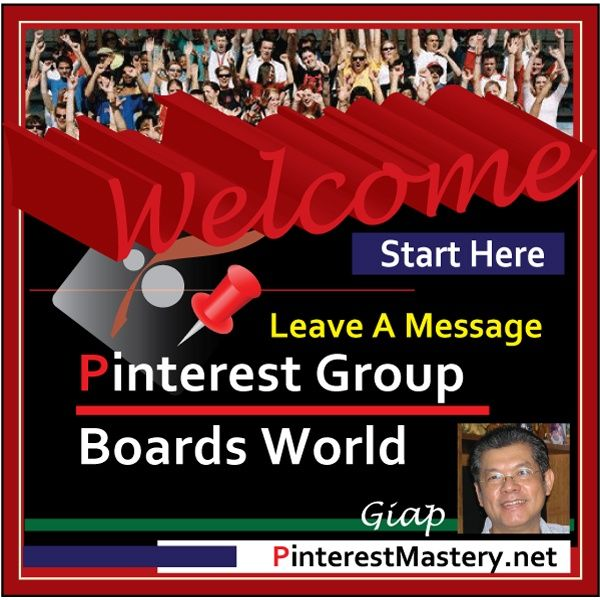 Humor Inspirational Quotes: 1000+ Images About Group Boards On Pinterest