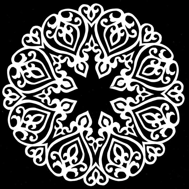 papercut art kaati kati hand made sayit karabulut sayitkarabulut tasarimi