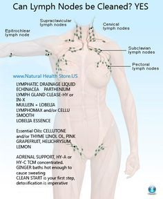 """Use very carefully if you have metastatic cancers. This may release cancers that are """"hiding"""" Always check with your doctors.if they haven't heard of it, get to a bigger hospital. EO's help,cancers so much, but we want the right effect."""