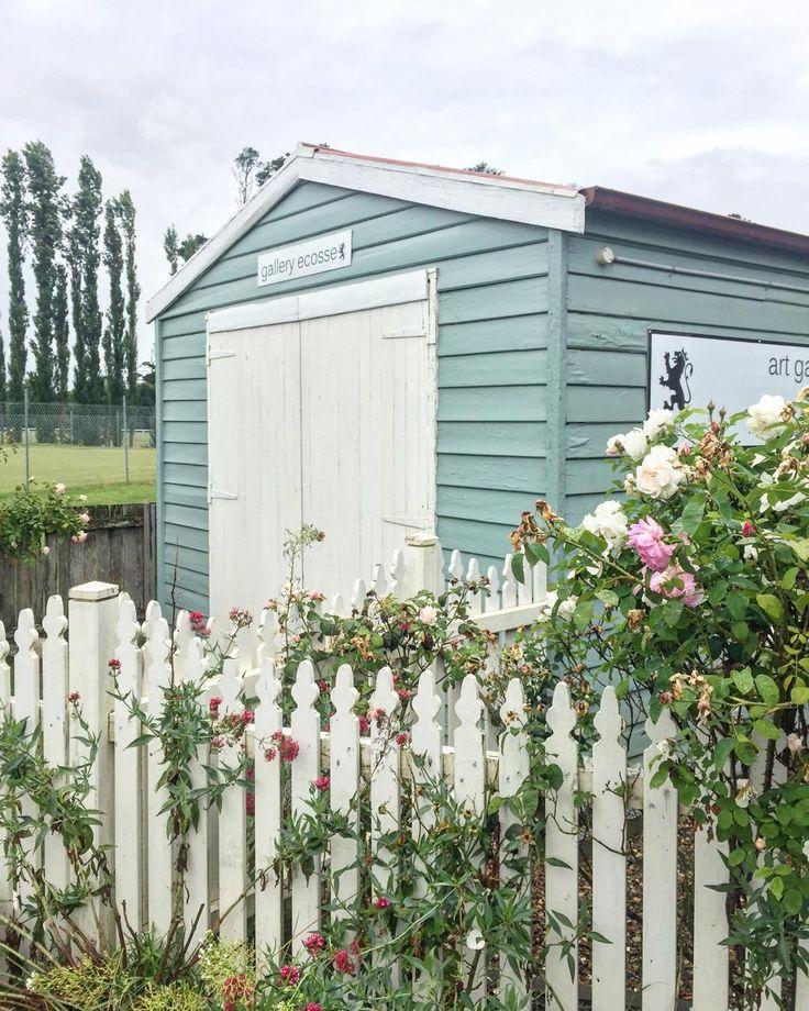 Les 352 meilleures images propos de la petite maison au for A propos du jardin