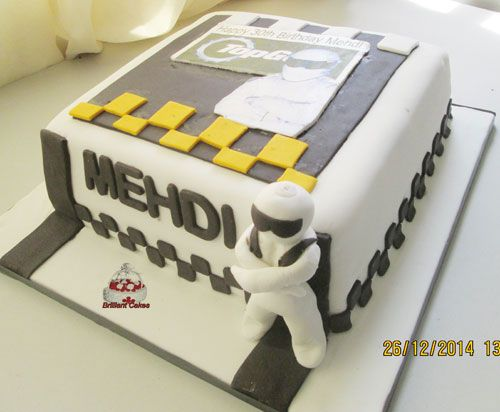 Wedding and Birthday Custom Cakes in Johannesburg, South Africa , Parktown , Brilliant Cakes +27114840318 whatsapp +27834815461 brilliant@ brilliantcakes.co.za www.brilliantcakes.co.za We do The following Freshly baked cakes For birthdays All Flavours ;Sponge vanilla, chocolate, marble, Carrot, Black forest, Caramel ,Red Velvet, Strawberry, icecream Cakes & rich fruitcakes. Vegan Cakes , Gluten free Cakes , Eggless Cake Cakes for all Occassions ,