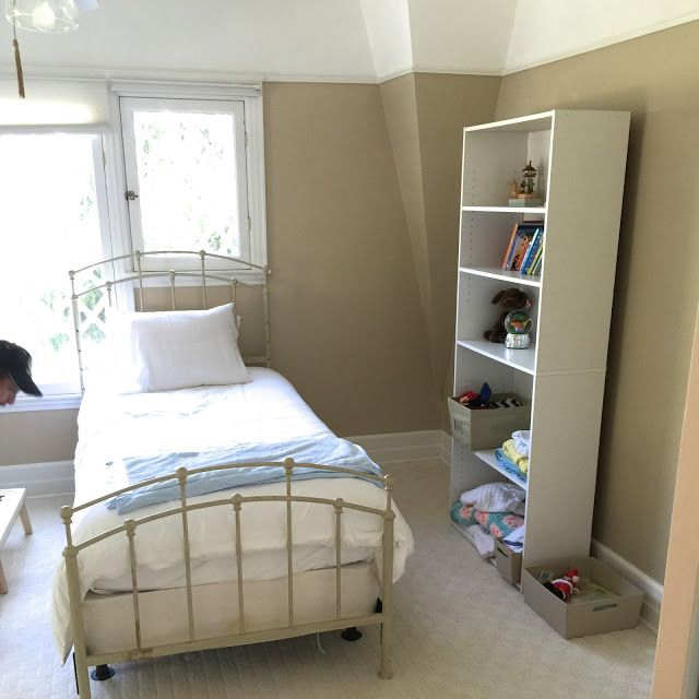 Tan Bedroom Benjamin Moore Manchester Tan And Beige: 592 Best Images About PAINT COLORS On Pinterest