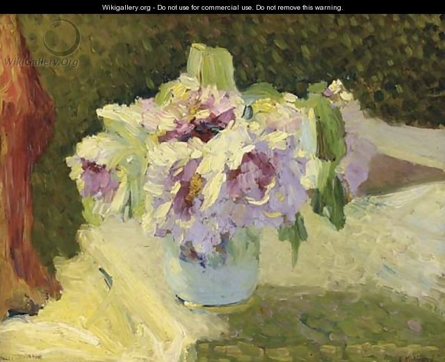 25 beste idee n over tableau de fleurs op pinterest for Bouquet de fleurs wiki