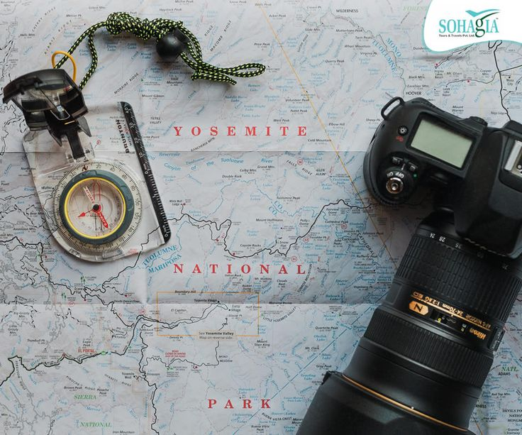 We make travel planning easier, better & faster. You worry about choosing your destination, we'll take care of everything else. Book your travel with www.sohagia.com  #Tour #Travel #Sohagia #travelagent #tourplanning #passport #visa