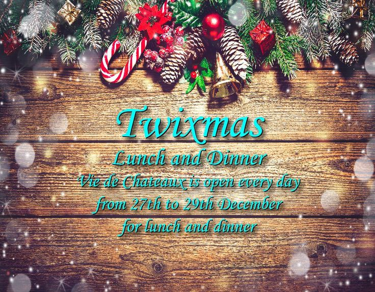 Twixmas dining in Naas: We are open for lunch and dinner from 27th to 29th December and dinner only on the 30th Dec!, http://viedechateaux.ie/restaurant/portfolio-item/open-twixmas-dining/
