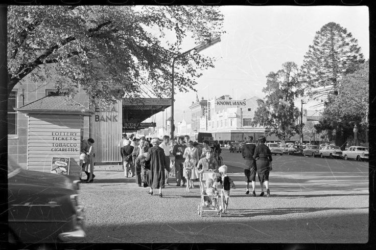 Montague Street (cnr Auburn), Goulburn, NSW.