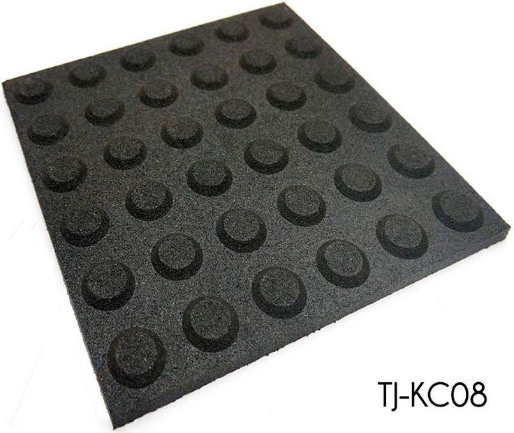 1000 ideas about non slip floor tiles on pinterest - Non slip vinyl flooring for bathrooms ...